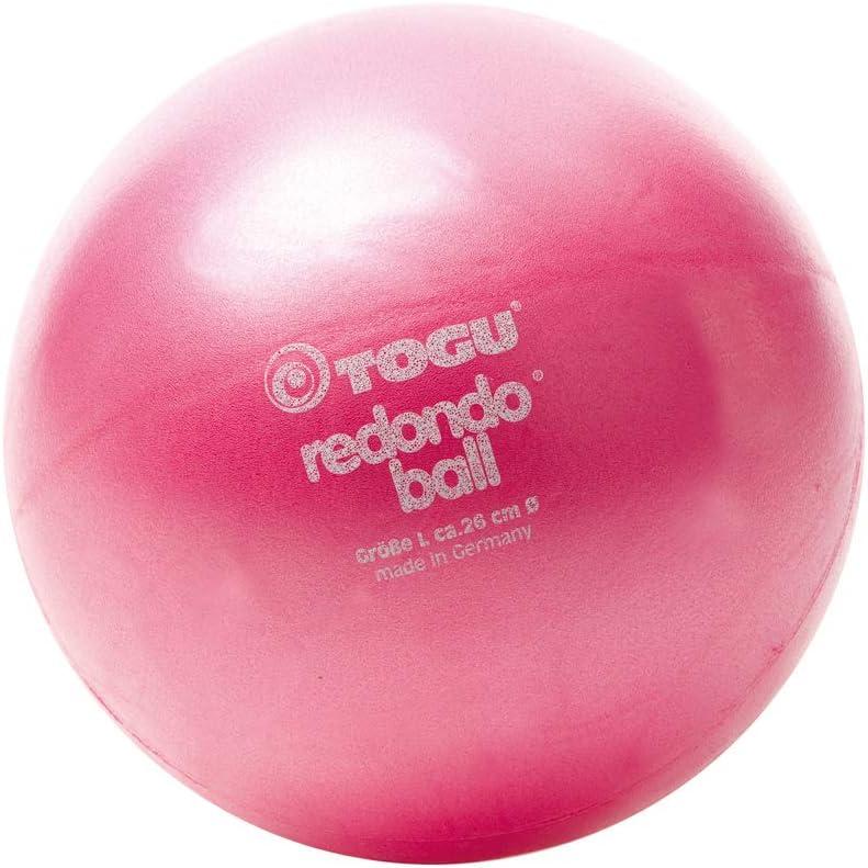TOGU Redondo - Pelota para Fitness