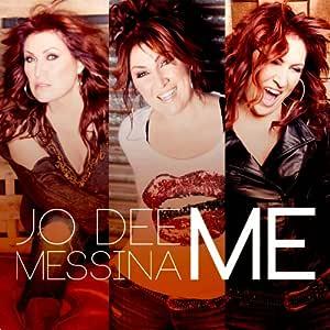 Jo Dee Messina - Me - Amazon.com Music