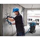 Bosch 14 Gallon Dust Extractor with Auto Filter