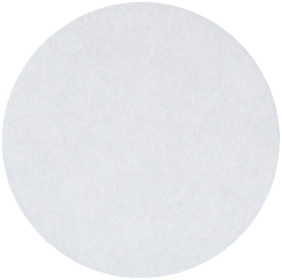Pack of 100 70mm Diameter Grade 589//2 Whatman 10300108 Quantitative Filter Paper Circles 4-12 Micron
