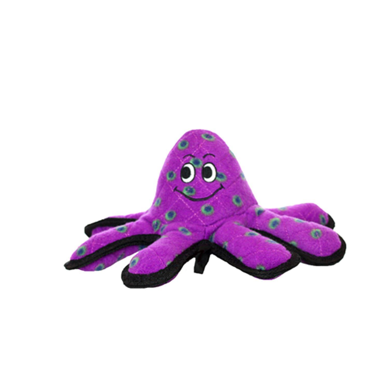 Tuffy Ocean Creature Small Octopus