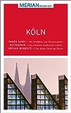MERIAN momente Reiseführer Köln