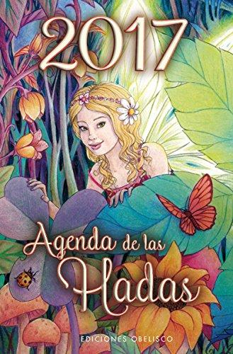 2017 Agenda Hadas