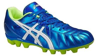 scarpe calcio asics junior