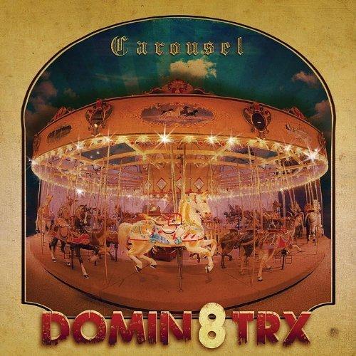 Carousel by Domin8trx - Wa Carousel