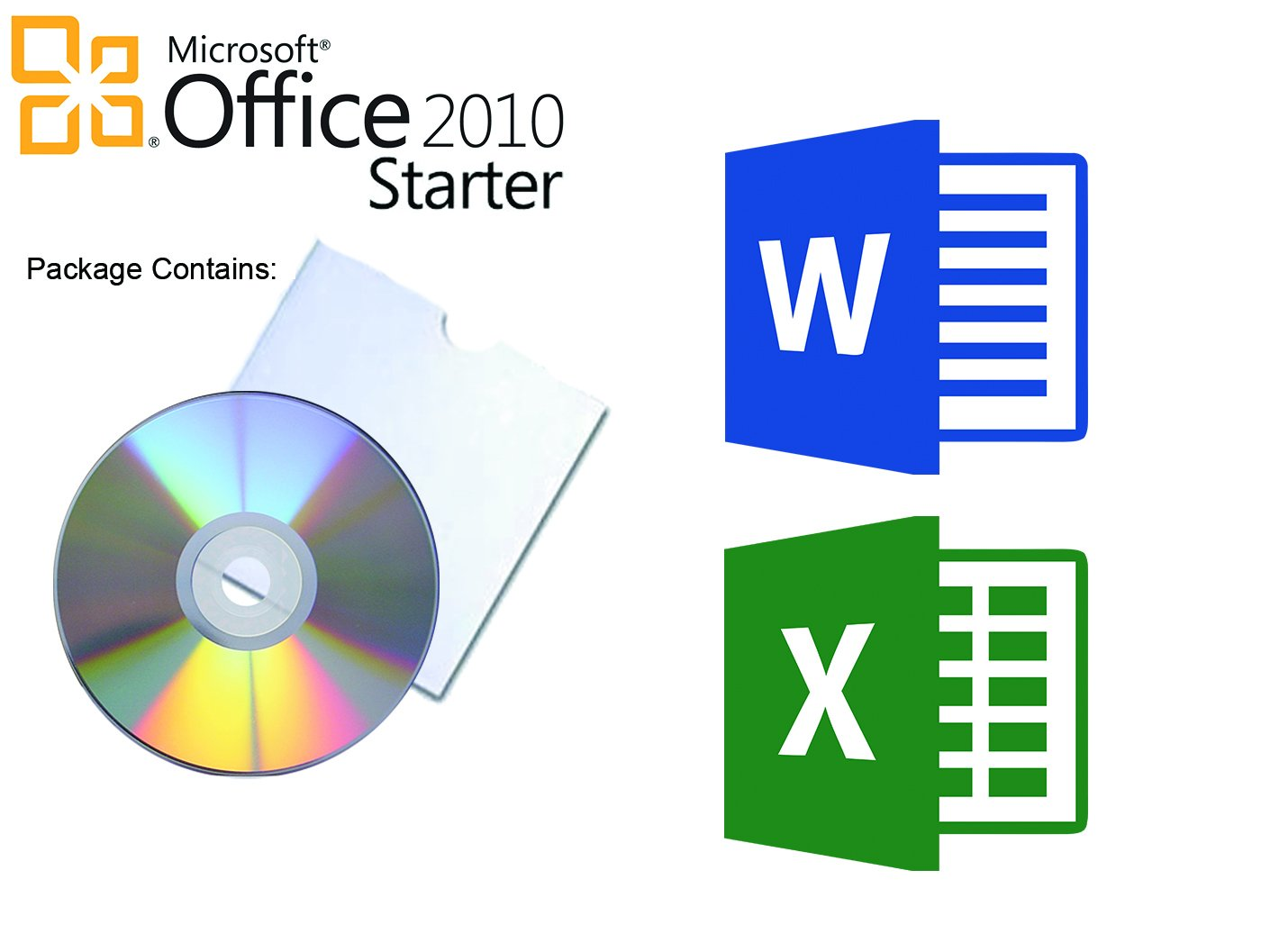 microsoft word starter 2010 free download for windows 8