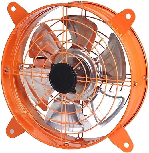 Ventilador Extractor Premium Tipo de Ventana de Pared de ...