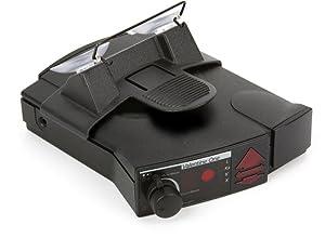 Valentine One Radar Detector