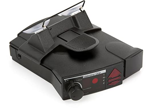 valentine one radar detector - Valentine Radar Detector For Sale