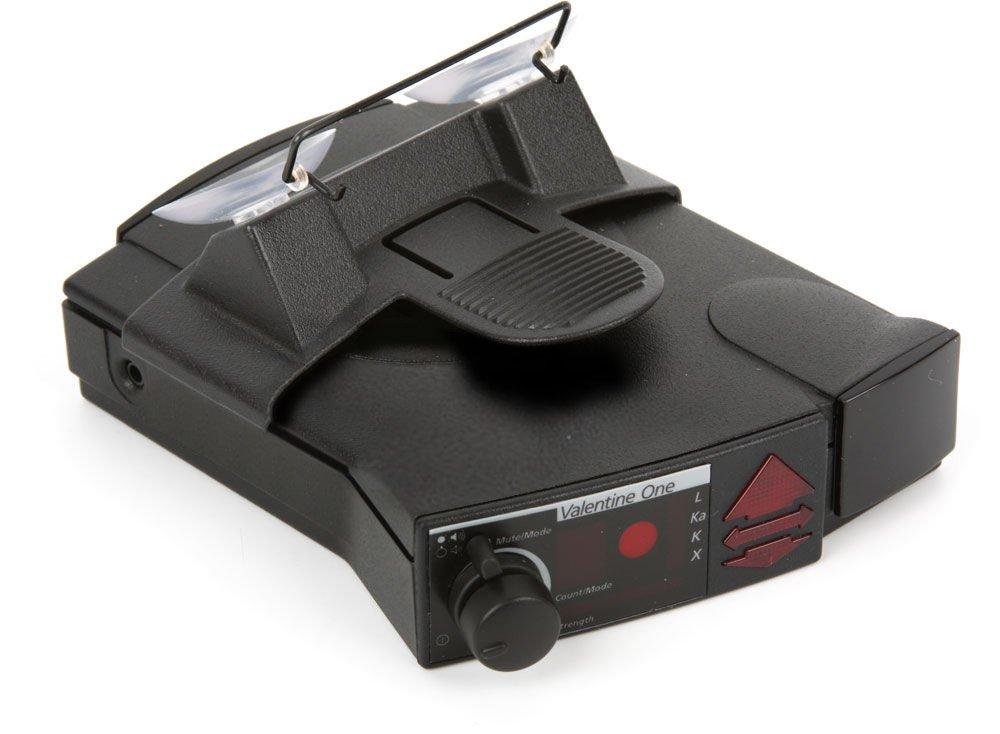 Valentine One Radar Detector by Valentine One