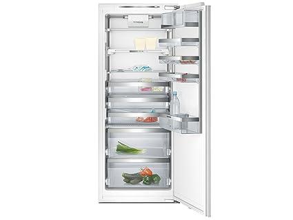 Siemens Kühlschrank Maße : Siemens hg ki rp einbaukühlschrank a kwh jahr kühlen