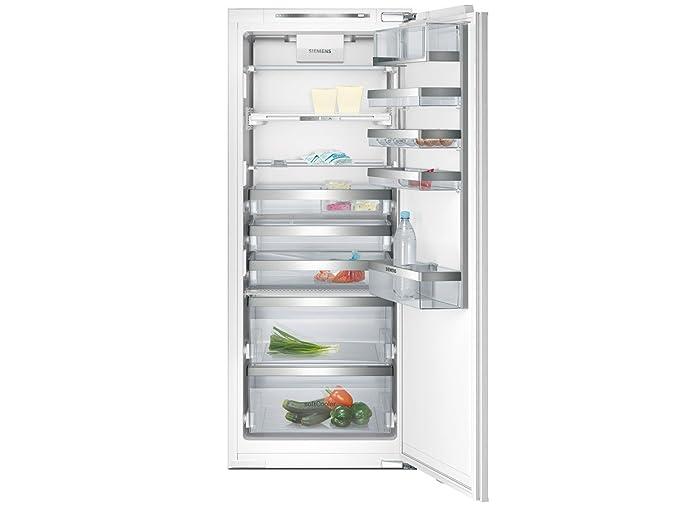 Siemens Kühlschrank Reset : Siemens hg ki25rp60 einbaukühlschrank a 109 kwh jahr kühlen
