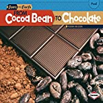 From Cocoa Bean to Chocolate | Robin Nelson