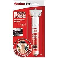 fischer - Sclm Repara Paredes/ (Blister de 70
