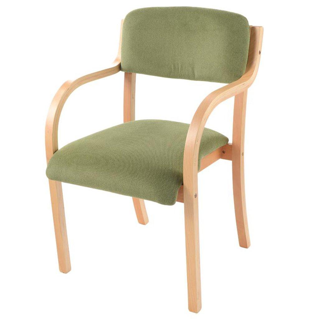 Couleur C Chaise A Manger Moderne Minimaliste Salle A Manger