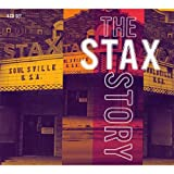 The Stax Story [4