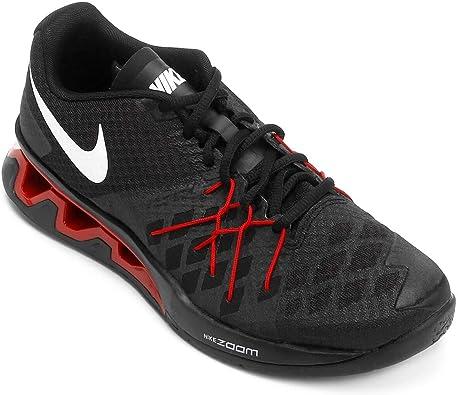 Nike - Reax Lightspeed II - 852694006