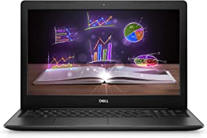 2021 Newest Dell Inspiron 15 3593 Laptop, 15.6