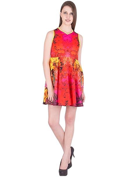 37f29fe8d Flax Fashion Digital Printed Designer Women s Regular Fit Tops ...