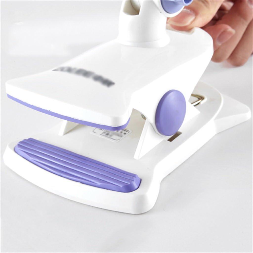 Tama/ño : A Fan Fan Ventilador de brisa de 3 hojas peque/ña carpeta ventilador brisa tipo ventilador el/éctrico ventilador de aprendizaje el/éctrico