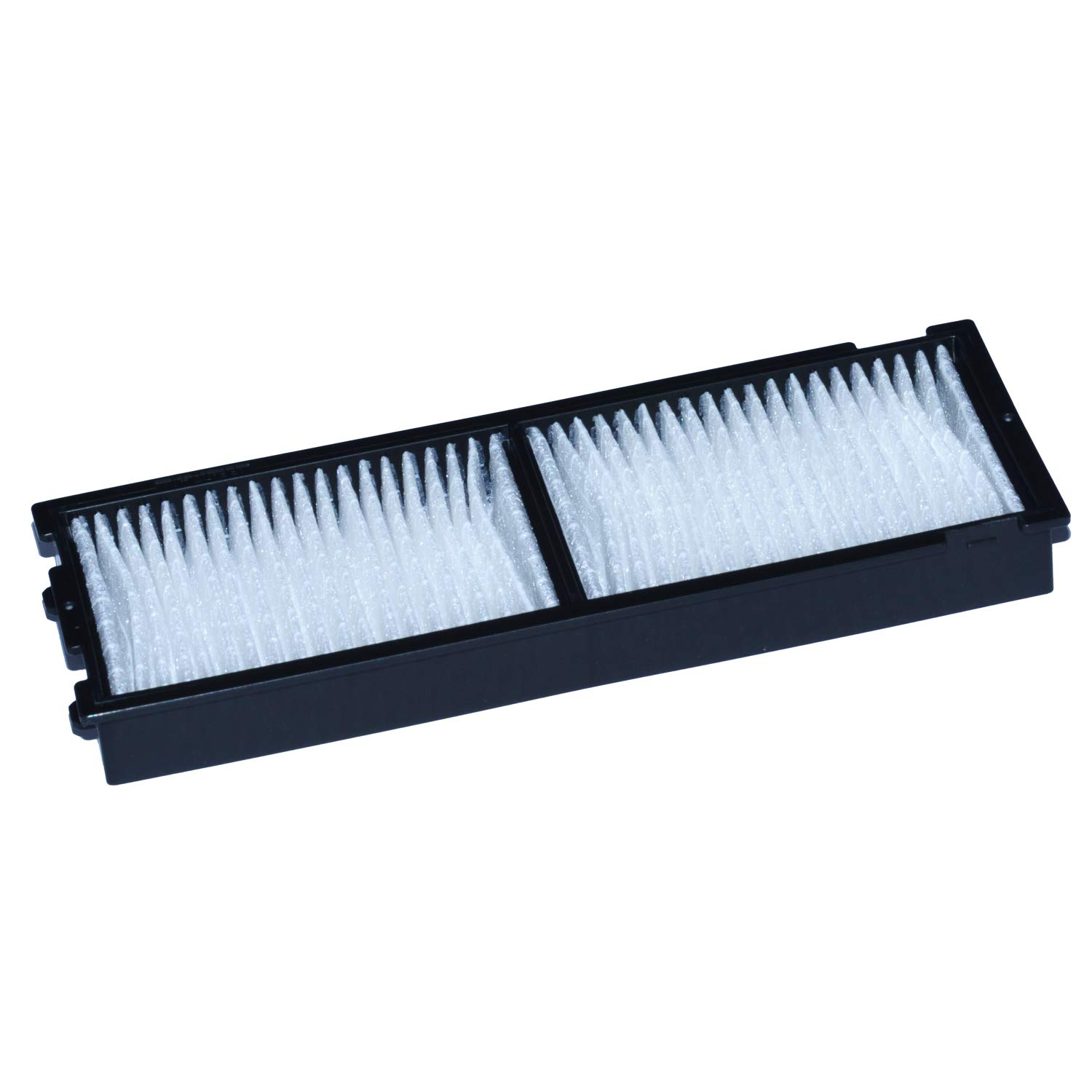 AWO Replacement Projector Air Filter Fit for EPSON ELPAF38 V13H134A38 EH-TW5900,EH-TW5910,EH-TW6000,EH-TW6000W,EH-TW6100,EH-TW6100W