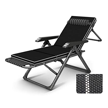 Patio Furniture For Over 300 Lbs.Amazon Com Lounge Patio Chairs With Massage Armrest Oversize