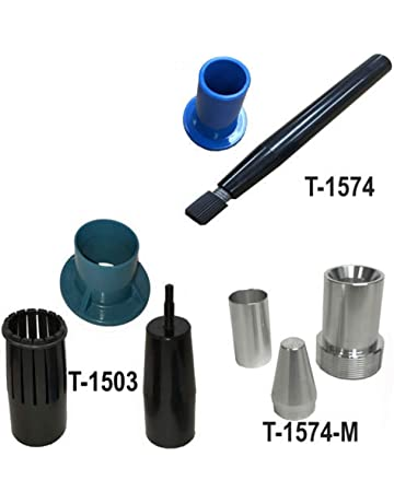 Grade A Tools T-1574, T-1574-GM, and T-