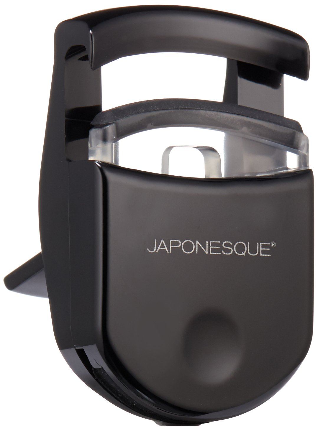 Amazon Japonesque Go Curl Eyelash Curler Black Luxury Beauty