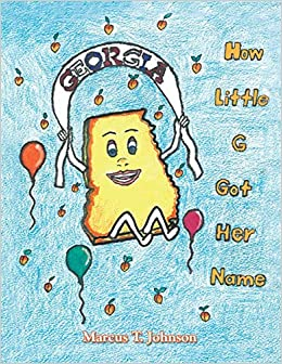 """Paginas Descargar Libros How Little """"g"""" Got Her Name Mega PDF Gratis"""