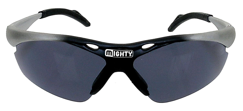 Fahrrad-Sonnenbrille MIGHTY 7cKC3y8