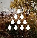 Ten Silver Drops (U.S. Version) by Reprise