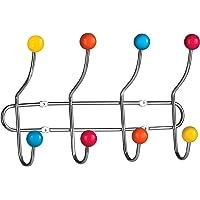 Premier Housewares - Perchero Resistente para Puerta (8
