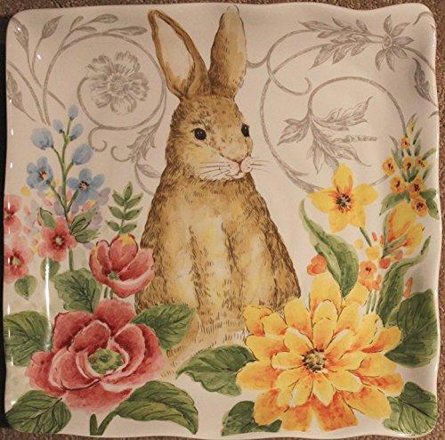 Maxcera Easter Bunny Square 11