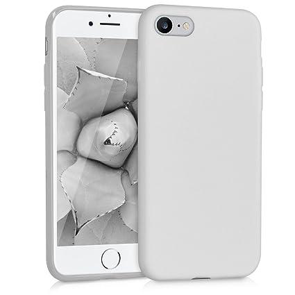 iphone 8 case light grey