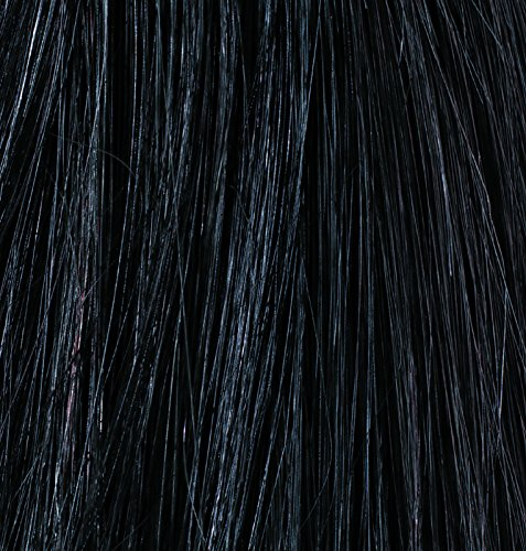 Buy hair fibers