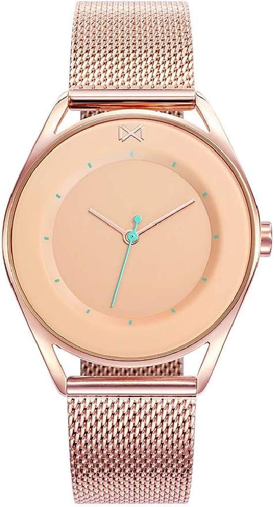 Reloj Mark Maddox mujer MM7109-76