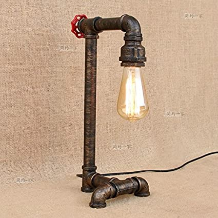 Led Indoor Wall Lamps American Village Manipulator Arm Wall Lamp Industrial Retro Loft Wall Light For Bar Cafe Restaurant Iron Art Sconce Home Fixture