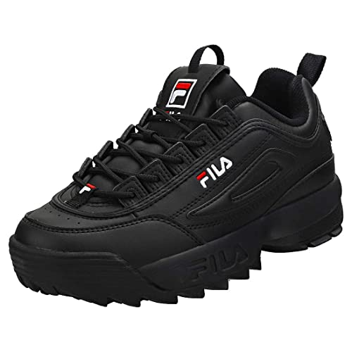 chaussure fila fille a 77 euro