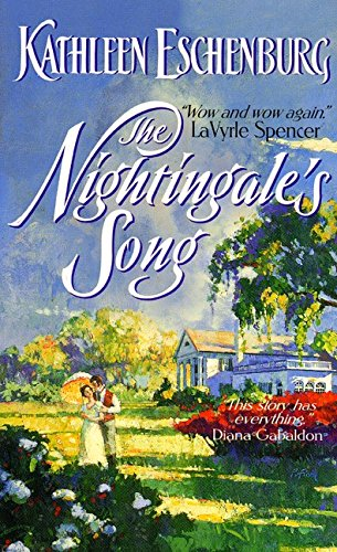 The Nightingale's Song pdf