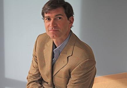 Richard T. Morris
