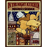 In the Night Kitchen