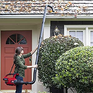 Toro 51667 Gutter Cleaning Kit