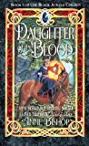 Daughter of the Blood (The Black Jewels Book 1)