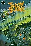 Teddy Scares: Volume 4