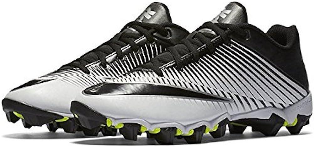 NIKE Mens Vapor Shark 2 Football Cleat Size 6.5M US