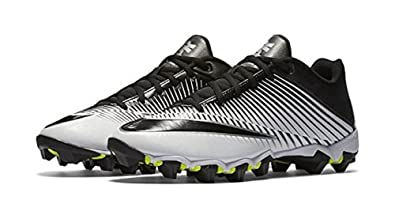 baa527cd845 Image Unavailable. Image not available for. Color  NIKE Men s Vapor Shark 2  Football Cleat ...
