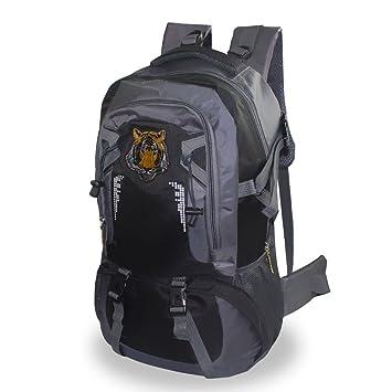 Backpack Daypack b8df211bc7a58