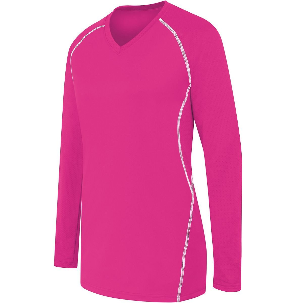 High Five Sportswear Womens 342162