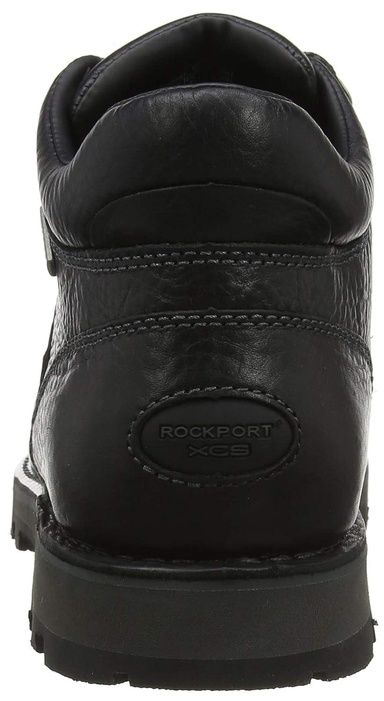55dc0f7e05b Rockport Men's Umbwe Ii Hiker Chukka Classic Boots
