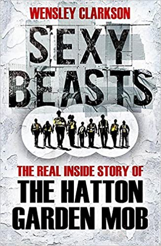 Sexy beast dvd free download
